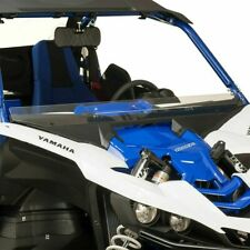 Yamaha YXZ1000R / SS Wind Deflector New OEM Part 2HC-F83M0-V0-00