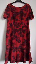 NEXT Polyester Short Sleeve Tall Dresses for Women