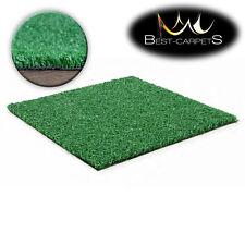 Artificial Turf Grass Carpet GOLF, Cheap Wiper, Comfort, Lawn Garden, Cheap Rug