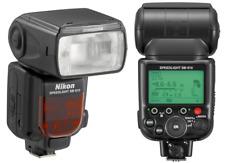 Nikon Speedlight SB-910 AF TTL DSLR Camera Flash