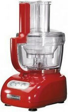 Full Size Food Processor