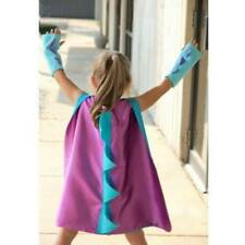 Unbranded Jackets, Coats & Cloaks Purple Costumes