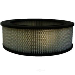 Air Filter  Luber-Finer  AF14