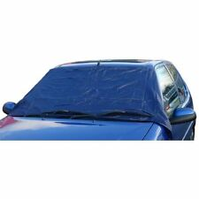 Teli Maypole per la copertura dell'auto
