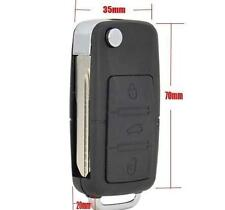 Spy BMW Key Chain HD Camera Hidden Digital Video Recorder Top Quality