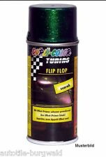 150ml DupliColor Tuning Flip Flop Lack ultra miracle 164996 f. spez. Effekte