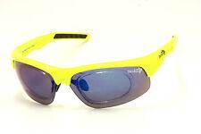 Occhiale Demon 832 Carbon Sole/vista Bifocale Gradazione +2,00 Bifocalglasses