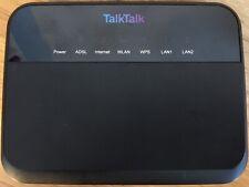 D-Link DSL-3680 Broadband Wireless N150 ADSL2+ Router