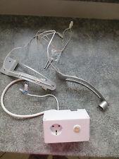 Lampen mit Steckdose fürs Badezimmer günstig kaufen | eBay