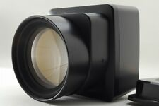 【AB Exc+】 Fuji EBC FUJINON GX 300mm f/6.3 Lens for GX680 Series From JAPAN #2870