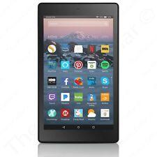 "Amazon Kindle Fire HD 10 10.1"" 32GB 7th Gen Black Tablet"