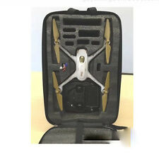 Hard Shell Backpack Cover Case Bag for Hubsan X4 H501S RC Quad Plane Drone Parts
