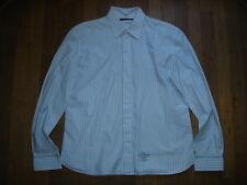 Levis chemise  taille L