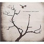 The Airborne Toxic Event - Airborne Toxic Event (CD 2009)