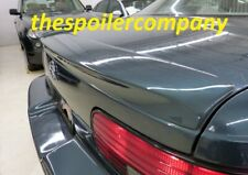 Exterior Parts for 1991 Chevrolet Caprice for sale | eBay