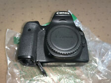 Canon EOS 70D 20.2MP Digital SLR Camera body Only (nka1494)
