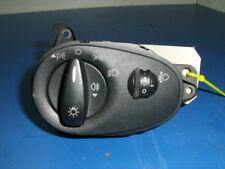Ford Focus Lichtschalter Schalter Licht