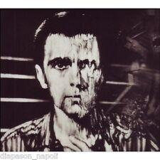 Peter Gabriel: 3