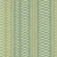 Arc com Kuba fog beige, slate, taupe contemporary Vinyl Upholstery Fabric