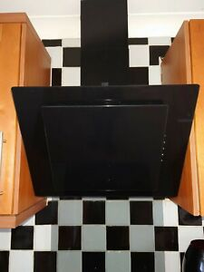 Cooker hood Cooke and lewis