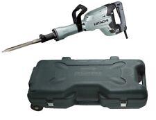 Hitachi H65SB3 Abbruchhammer 1340W 45 Joule Stemmhammer H65 SB3 932.217.26