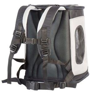 Rucksack-Tasche für Hunde bis 12 kg Rucksack Tasche Tragetasche