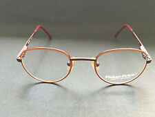 Fisher-Price PETER Eyewear Glasses Frames Lunettes Occhiali Brille Kids
