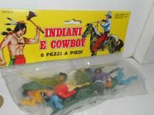 Soldatini e figurini Nardi