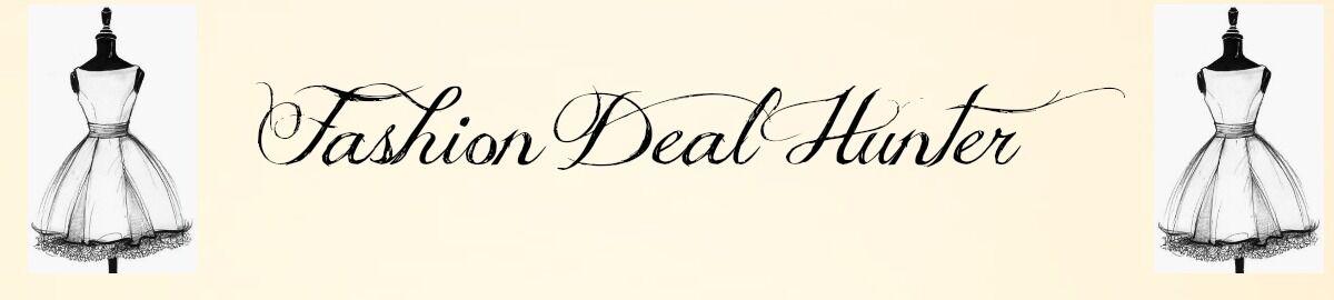 Fashion_Deal_Hunter