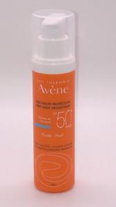Avène Sun VERY HIGH SUN PROTECTION FLUID SPF 50+ Exp 10/22