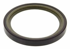 For Renault Clio Mk2 Reanult Clio Mk3 Modus German Quality ABS Ring Magnetic