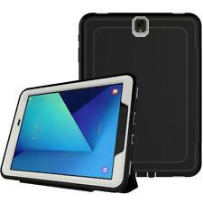 Funda para Samsung Galaxy Tab S3 9.7 sm-t820 sm-t825 protección la Pantalla
