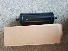 Service Filter drier Robinair Bosch AC ac400 ac500pro ac595 ac690 ac790 5117399