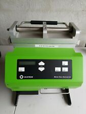Skatron 11050 Micro Cell Harvester 110-240V 110W Max. For Repair Parts