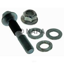 Alignment Caster/Camber Kit-FWD Front,Rear NAPA/CHASSIS PARTS-NCP 2643668