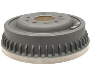 Brake Drum-R-Line Rear Raybestos 2265R