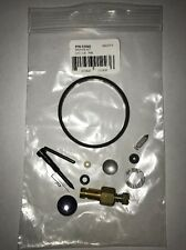 TECUMSEH  CARB KIT FOR LAWN MOWERS / SNOWBLOWERS 31840 GENUINE OEM TECUMSEH PART