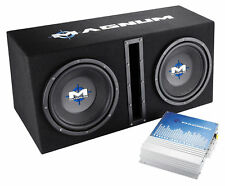 mtx car audio amplifiers for sale ebay rh ebay com