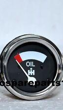 Oil Gauge for Farmall IH A AV B BN C Super A A1 SC 43987DB
