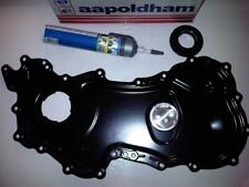 RENAULT TRAFIC 1.6 DCi R9M DIESEL 2014-on BRAND NEW TIMING CHAIN COVER KIT