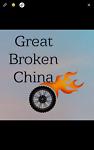 brokenchina