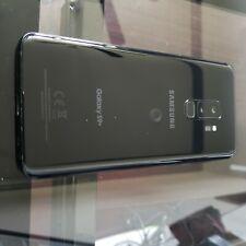 Samsung Galaxy S9+ PLUS G965U 64GB (Unlocked GSM+CDMA) AT&T T-Mobile Verizon A-