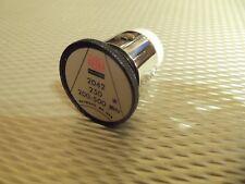 Bird 43 Thruline WattMeter Element 250W 250D 200-500MHz