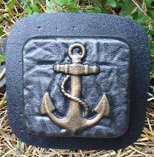 Plastic Brick Mold Anchor paver brick mold plaster mould concrete mold