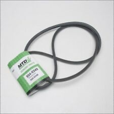 Mtd 954-0439, 754-0439 V Belt Genuine Oem Belt.New.