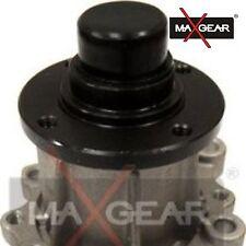 Wasserpumpe Wapu BMW MGC-5018 47-0062