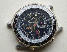 Lotus Armbanduhren mit Stoppfunktion