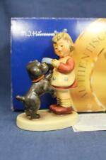 "Hummel ""Puppy Pause"" #2032  TMK 8,  MIB   R17106"