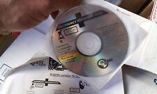00004000 Global vr beachhead 2000 arcade disks