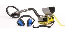 Garrett Sea Hunter Mark Ii Metal Detector